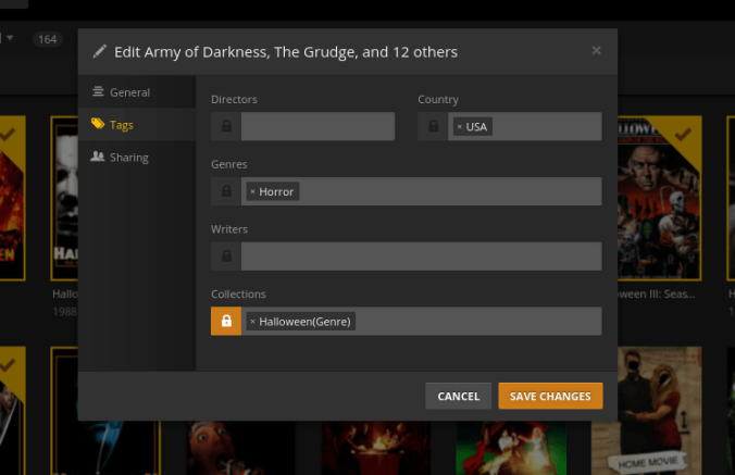 plex-halloween-edit-tags