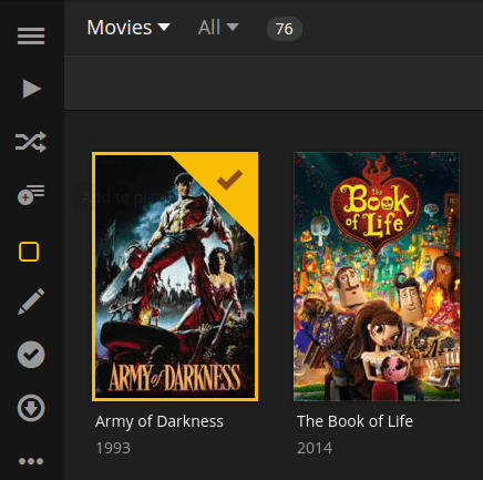 plex-ctrl-click-movie